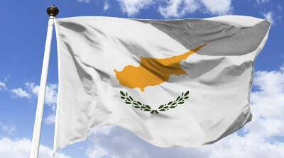 Лукашенко поздравил Президента Республики Кипр с Днем независимости