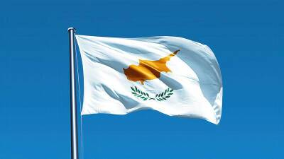 Анастасиадис получил поздравительное письмо Путина в связи с Днем независимости Кипра