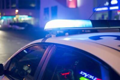 Полиция Лимассола нашла взрывчатку
