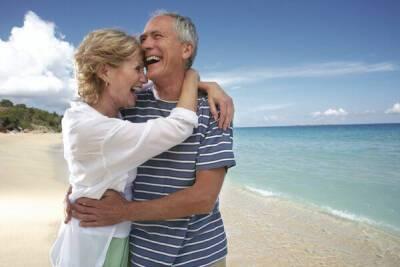 Государственная пенсионная схема Кипра входит в 10-ку лучших в мире