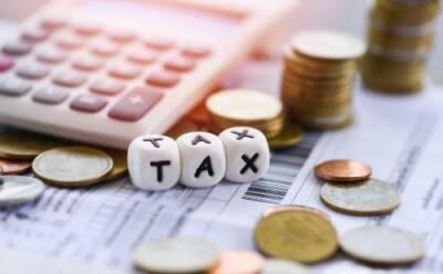 Кипр и минимальный налог на прибыль: чего ожидать?