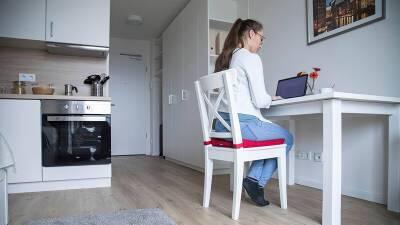 В Пафосе возведут общежития для студентов