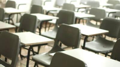 Минздрав подготовит школы к зиме