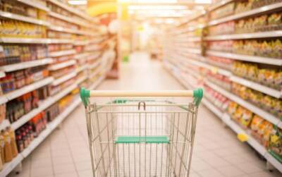 На Кипр также повлияют мировые цены на продукты питания