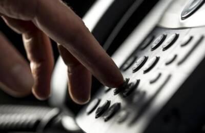 Технические проблемы CyTA вызвали двухчасовую поломку телефонных линий