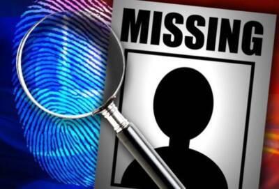 Полиция Лимассола просит о помощи в поисках 14-летнего подростка из Латвии (фото)