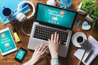 Изменения в правилах начисления НДС на онлайн-покупки за пределами ЕС не отразятся на жителях Кипра