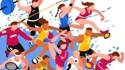 Новый спортивный центр появится в пригороде Лимассола