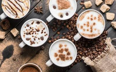 В Лимассоле пройдет фестиваль кофе