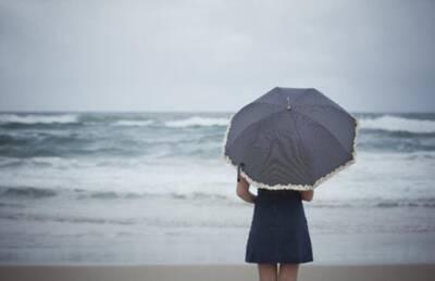 Прогноз погоды на Кипре, 13 октября