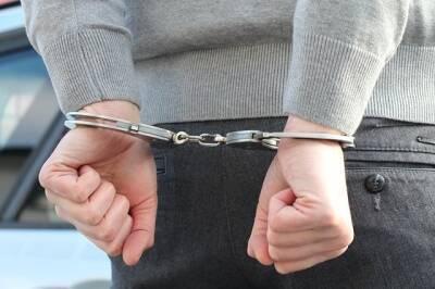 Полиция арестовала второго подозреваемого в теракте на Кипре и мира
