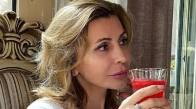 Экс-участница «Дома-2» Ирина Агибалова покинула супруга и оставила его на Кипре в одиночестве