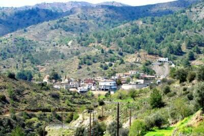 На Кипре откроется первый за десятилетия новый медный рудник