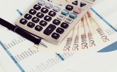 Налоги и реструктуризация займов: разъяснения от Налоговой службы