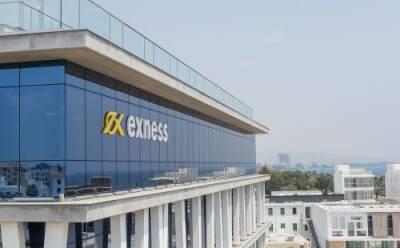 Петр Валов: «Кипру придется пересмотреть свой подход к привлечению международных компаний»