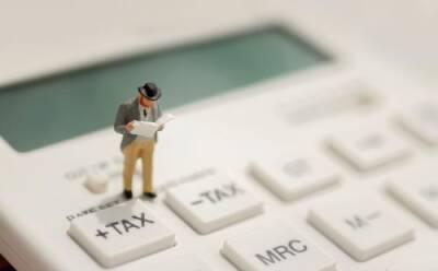 Минимальный налог в 15%: последствия для Кипра и России