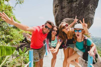 Кипр готовится к масштабной кампании по привлечению туристов