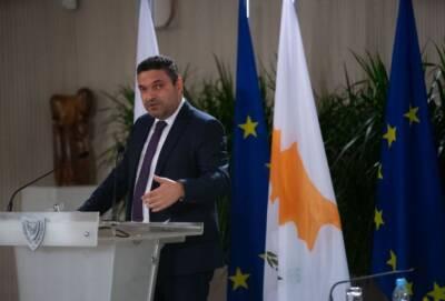 Новая стратегия привлечения специалистов из третьих стран на Кипр: визы цифровых кочевников, налоговые льготы до 50% и право на работу для супругов