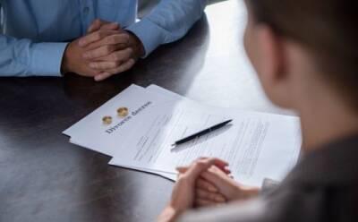 На Кипре узаконят развод по соглашению сторон