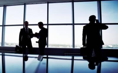 Кто владеет крупнейшими компаниями Кипра?