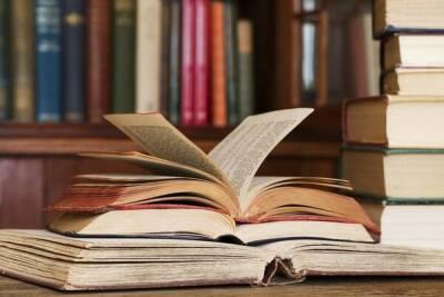 В Ларнаке появилась необычная библиотека