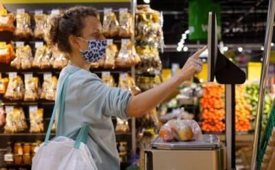 Кипр накроет волна высоких цен