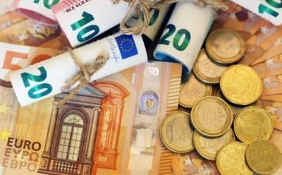 Порочный круг кипрских кредитов