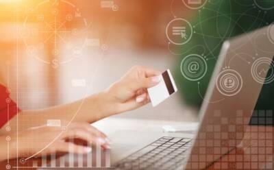 10 правил безопасных интернет-покупок