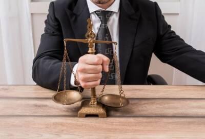 За год на кипрских адвокатов подано 138 жалоб. Приняты к рассмотрению восемь