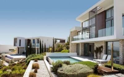 Pafilia Property Developers: первоклассная недвижимость