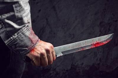 В Лимассоле совершено разбойное нападение на точку рапид-тестов