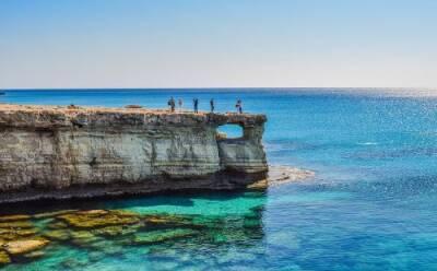 Время перемен для кипрского туризма