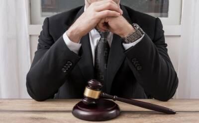 Все о кипрских юристах: цифры и факты