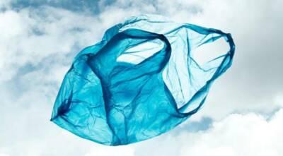 Неминуемый полный запрет на одноразовые пластиковые пакеты на Кипре