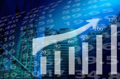 Экономические показатели Кипра в сентябре остались положительными