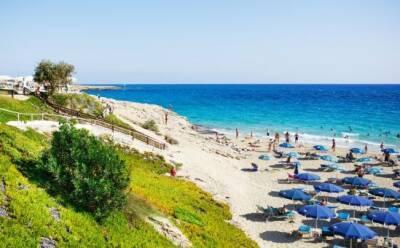 Кипрский туризм: свет в конце тоннеля