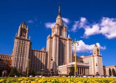 Москва заявила, что долгосрочная стабильность на Кипре наступит после вывода иностранных войск