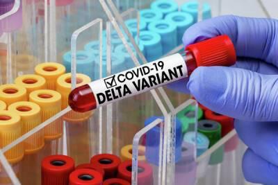 Кипрские врачи обеспокоены ростом заболеваемости COVID-19 в стране