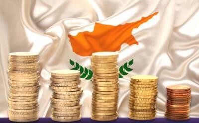 Экономика Кипра продолжает восстанавливаться