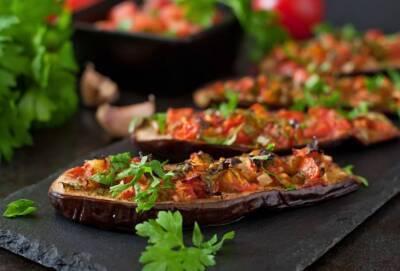 115 ресторанов, кафе, баров и закусочных Кипра, в меню которых есть блюда с пометкой VeganFriendly
