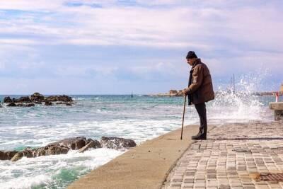 Кипр вошёл в десятку лучших государственных пенсионных систем мира
