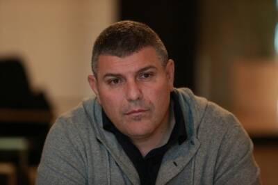 Киллер с российским паспортом готовил убийство израильского миллиардера на Кипре