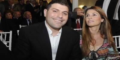 Попытка покушения на израильского миллиардера Тедди Саги на Кипре
