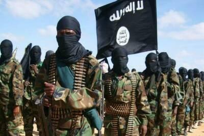 Киприот заключен в тюрьму за причастность к ИГИЛ