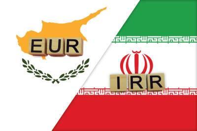 Беннет обвинил Иран в подготовке покушения на израильских бизнесменов на Кипре