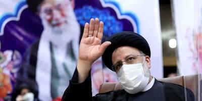 Иран о попытке теракта на Кипре: «Этот режим постоянно обвиняет нас»