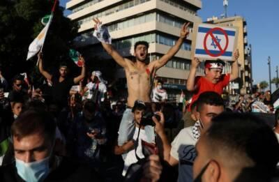 Иран пытался убить израильского миллиардера на Кипре — Израиль