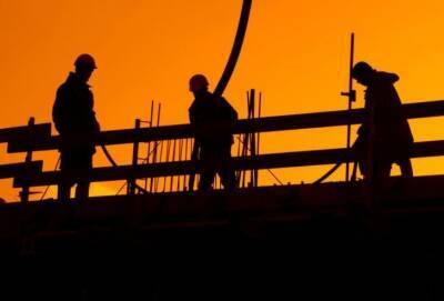 За три квартала 2021 года на Кипре зарегистрированы 7003 сделки купли/продажи недвижимости