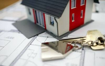 Рынок недвижимости: сентябрьские рекорды