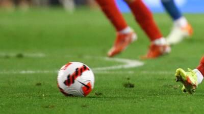 Хорватия разгромила Кипр в квалификации ЧМ-2022